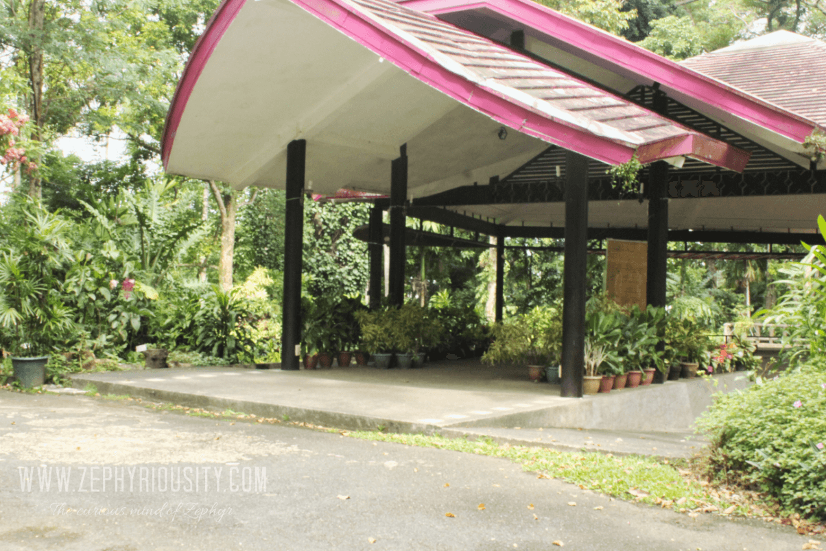 event-place-at-makiling-botanic-gardens