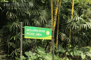 molawin-river-sign
